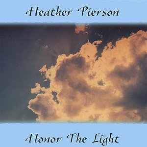 Image for 'Honor The Light'