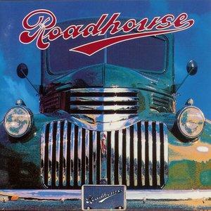 Imagem de 'Roadhouse'