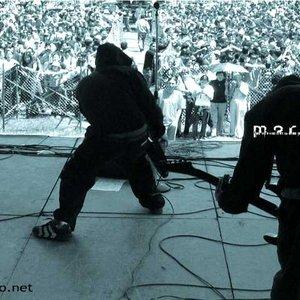 Image for 'Mortero'