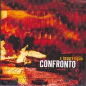 Image for 'A insurreiçãoo'