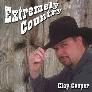 Image for 'Extremely Country'