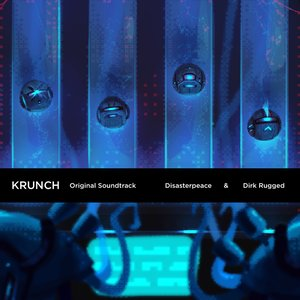 Imagem de 'Krunch'