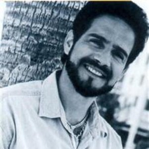 Image for 'Frankie Ruiz'