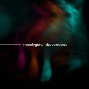 Image for 'Decades Dance'
