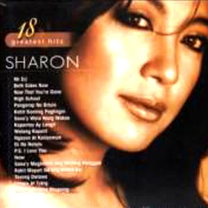 Image for 'Sharon 18 Greatest Hits Vol. 2'