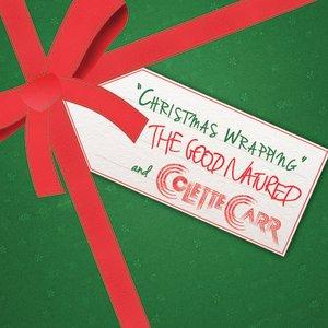 Imagem de 'Christmas Wrapping'