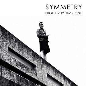 Image for 'Night Rhythms One'