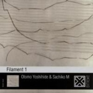 Image for 'Filament 1 - 6'