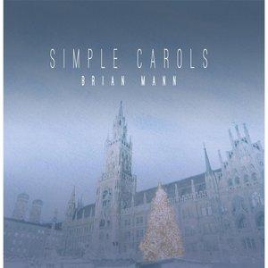 Image for 'Simple Carols'