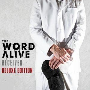 Bild für 'Deceiver (Deluxe Edition)'