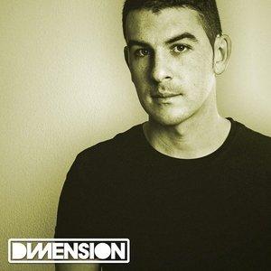 Bild för 'Dimension'