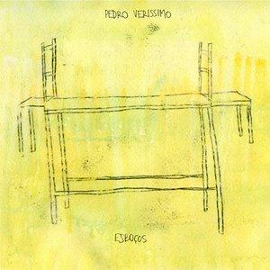 Image for 'Esboços'