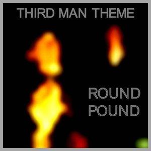 Image for 'Round Pound'