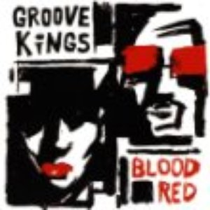 Image for 'The Groove Kings'