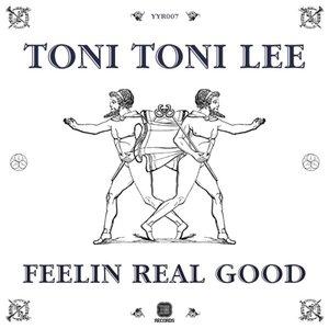 Image for 'Feelin Real Good'