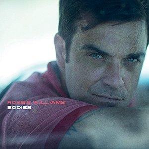 Bild för 'Bodies'