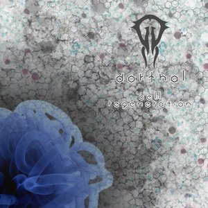 Image for 'Cell Regeneration'