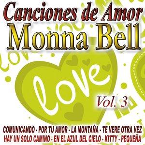 Image for 'Canciones De Amor Vol. 3'