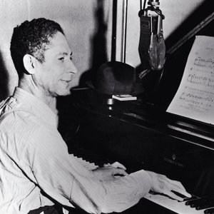 Image for 'Jelly Roll Morton'