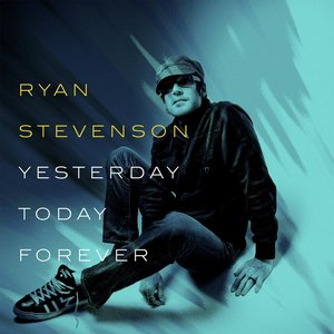 Image for 'Yesterday, Today, Forever'