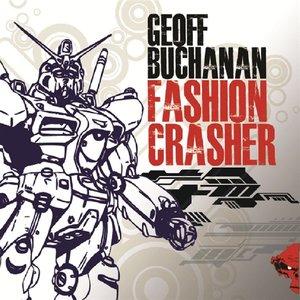 Image for 'Fashion Crasher EP'