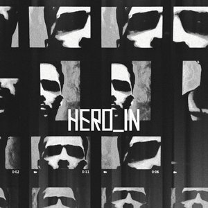 Image for 'Hero_In'