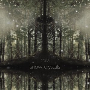 Image for 'Snow Crystals'