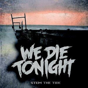 Image for 'Stem the Tide'