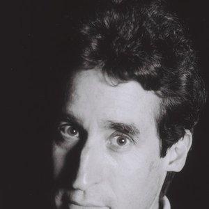 Image for 'John Massari'