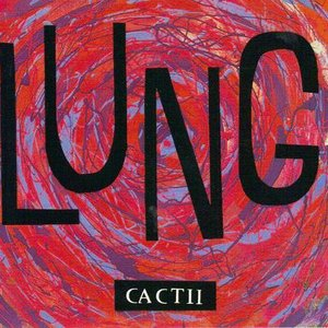 Image for 'Cactii'