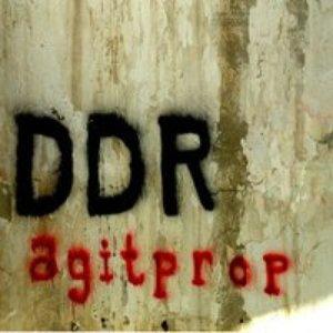 Image for 'Agitprop'
