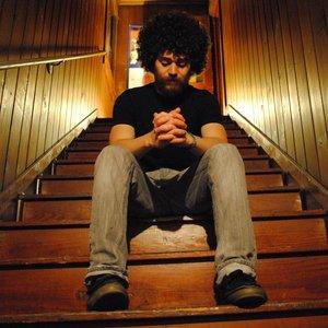 Image for 'Sammy Strittmatter'