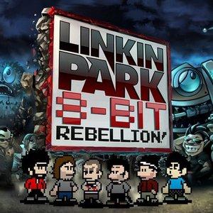 Image for '8-Bit Rebellion!'