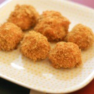 Image for 'Bob Karel     The Chicken-Bites'