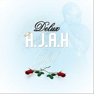 Image pour 'A.J.A.H. Gifted'