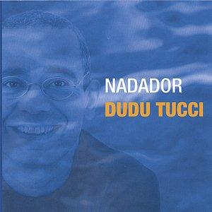Image for 'Nadador'