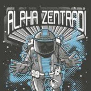 Image for 'Alpha Zentradi'