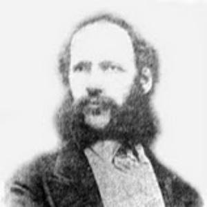 Leopoldo Benedetto Vincenti