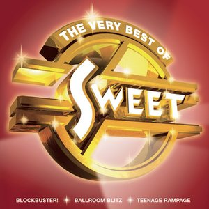 Image for 'The Very Best Of Sweet'