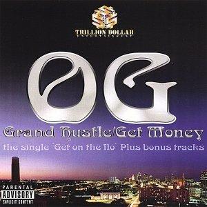 Image for 'Grand Hustle/Get Money The Single (Get on the flo) Plus Bonus Tracks'