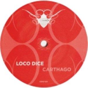 Image for 'Carthago'