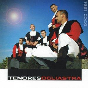 Image for 'Serenada'