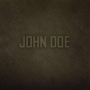 Image for 'John Doe'