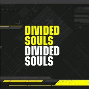 Image for 'Divided Souls'