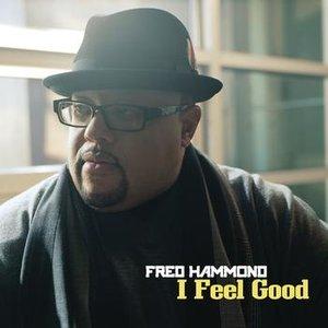 Bild för 'I Feel Good'