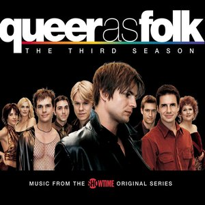 Image for 'Queer As Folk: The Third Season'