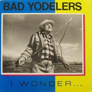 Imagen de 'I Wonder...'