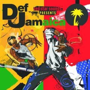 Bild für 'Na Na Na Na (Reggae Remix - Album Version (Explicit))'