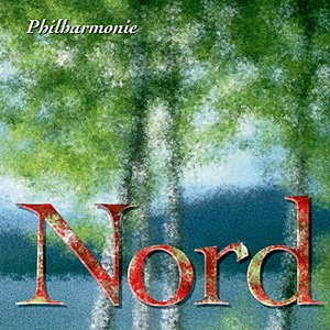 Image for 'North'