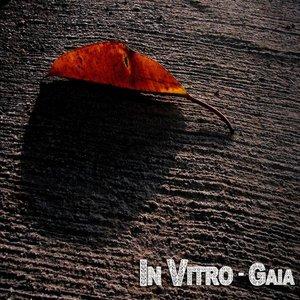 Image pour 'Mixotic 074 - Gaia'